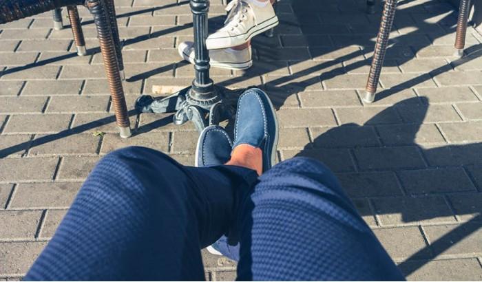 Nova coleção de sapatos Luisetti 2016 primavera verão