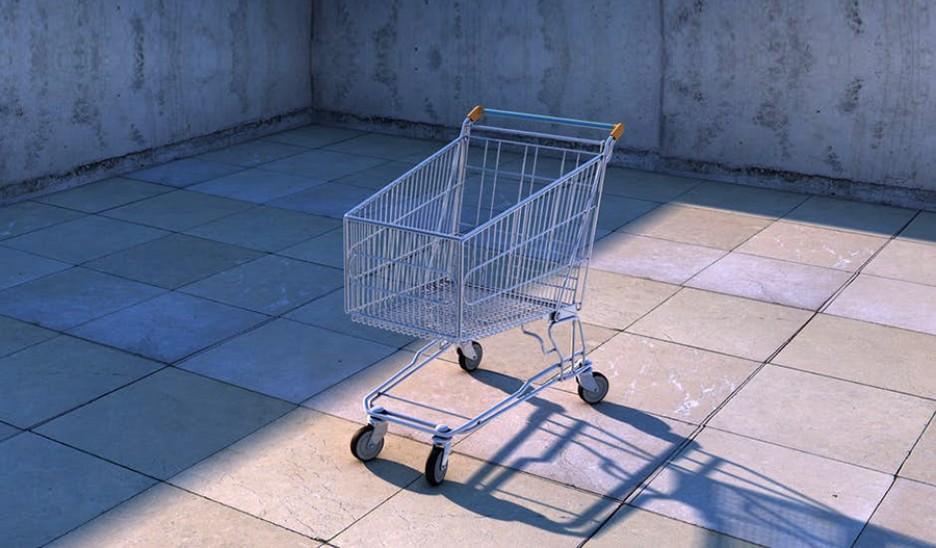 Compre sapatos com desconto www.mascupon.es