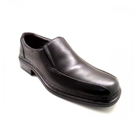 Sapatos Notton mod 961
