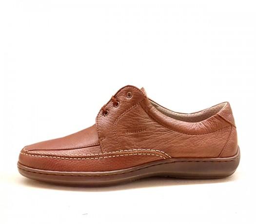 Sapatos Para Homen 587 Camel