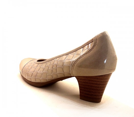 Calçados Femininos Perla Pitillos