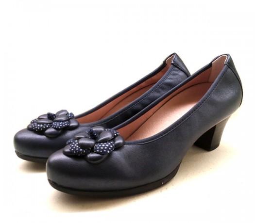 Sapatos Pitillos Mulher mod. 1241