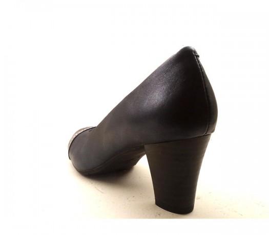 Sapatos Pitillos 1642 mulher