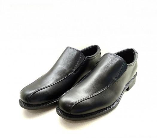 Sapatos Homen Berllini 2020 Preto