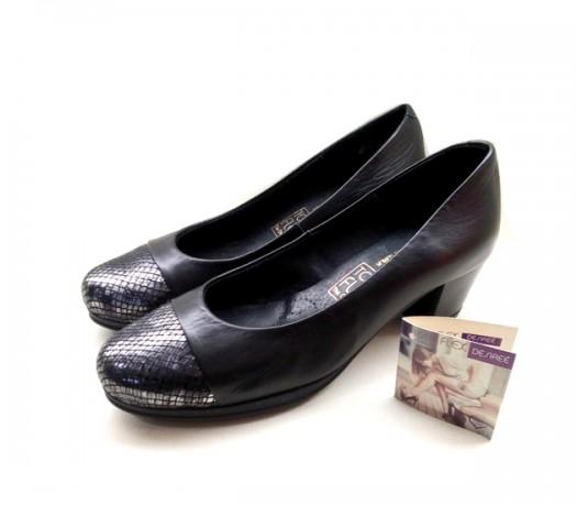 Sapatos Desireé 1051