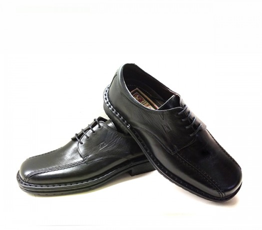 Fluchos 3681 Preto (outlet)