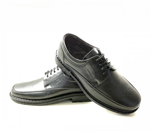 Fluchos 5426 Preto (outlet)