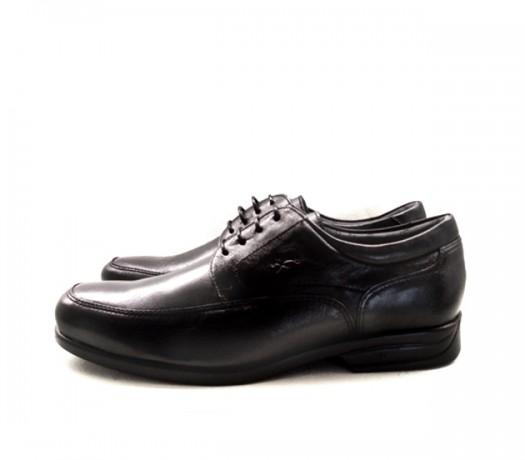 Sapatos Fluchos Only Profesional 8903
