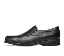 Sapatos Fluchos Profesional 8902