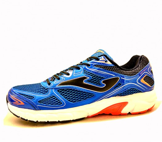 Joma Vitaly Men 805 Royal
