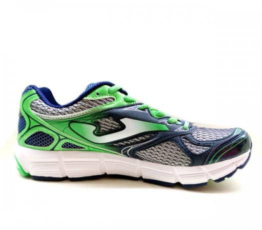 Sapatos de treinamento Joma 617
