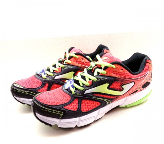 Sapatos de treinamento Joma 608