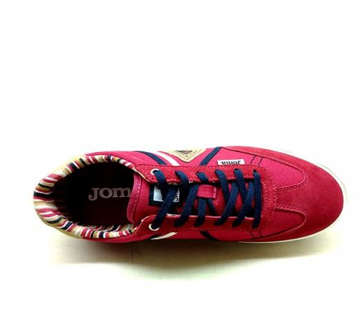 Joma Jakarta 606 Red