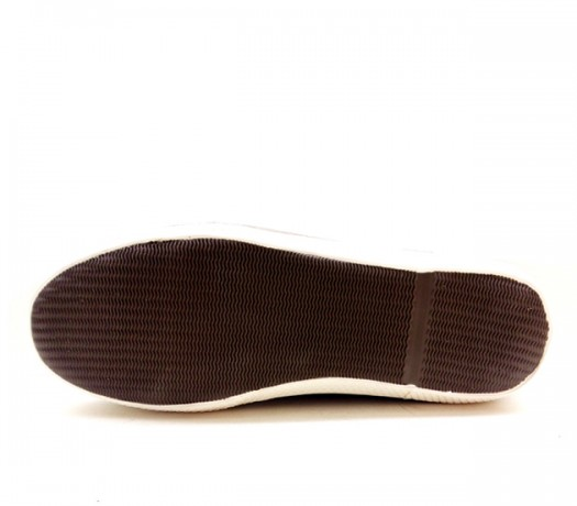 624 Joma Calçado desportivo brown