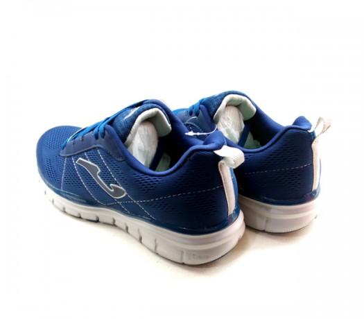 Sapatos Sport Joma 603 Navy