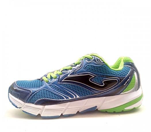 Sapatos desportivos Joma Vitaly V/N
