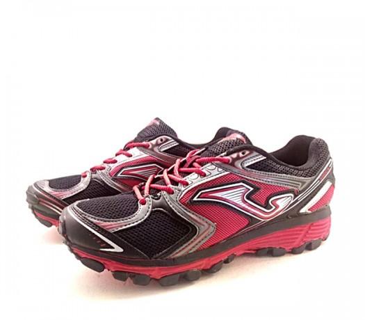 Calçados esportivos da marca Joma Choque TK-406