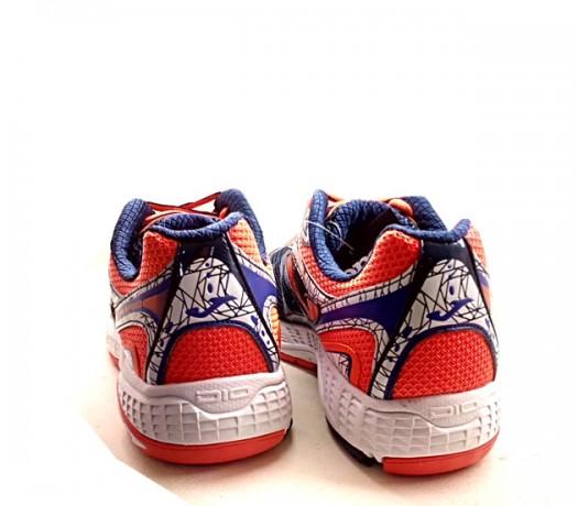 Sneakers Joma Speed
