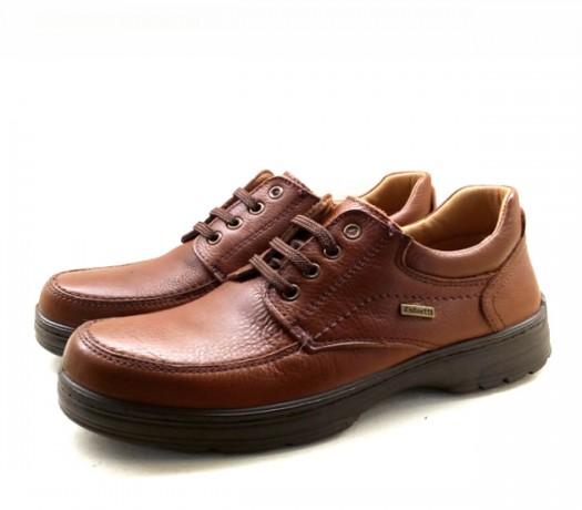 Ref 22411 Sapatos cor Marrón
