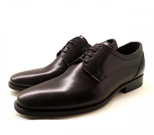 Sapatos Homen Elegante 14709