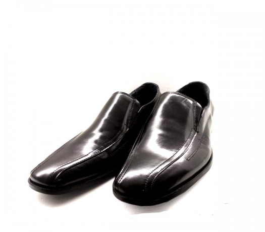 Loafer Homen 14702 Preto
