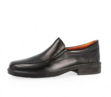 Sapatos Luisetti Confort 104
